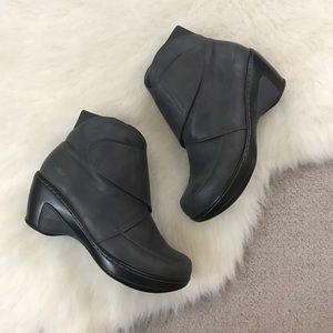 Jbu Rhonda Boots
